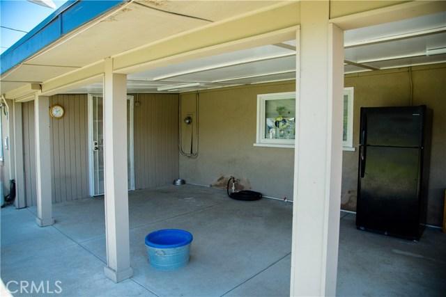 1183 W Beacon Av, Anaheim, CA 92802 Photo 24