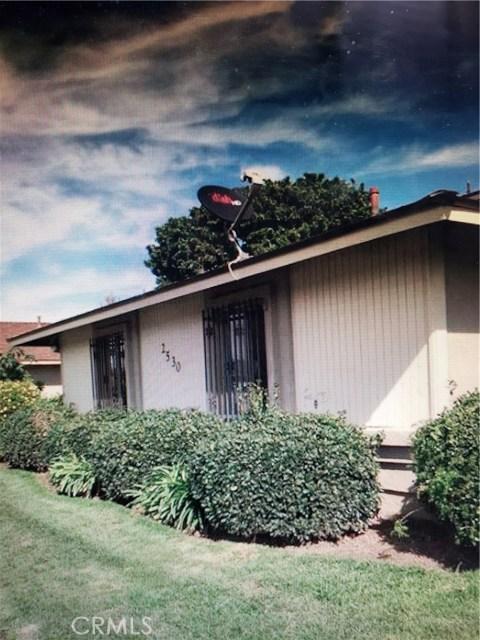 2530  El Dorado Avenue, Oxnard, California