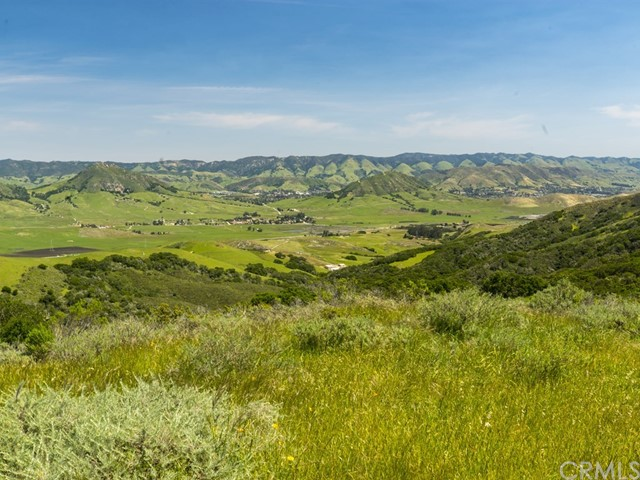 Property for sale at 1990 Sycamore Canyon, San Luis Obispo,  CA 93405