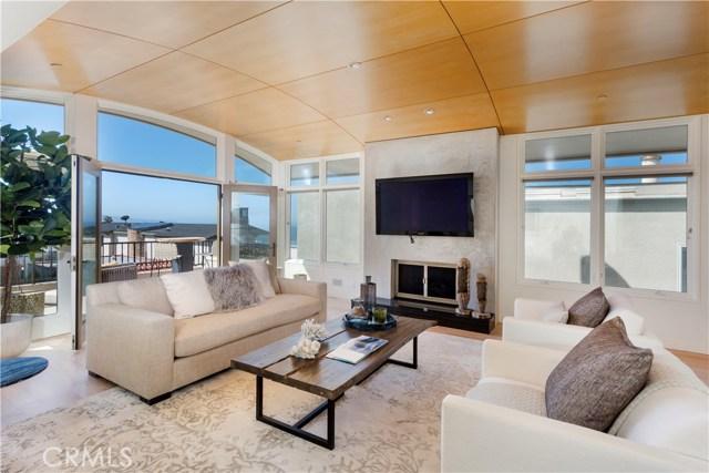 125 17th Street Manhattan Beach, CA 90266 - MLS #: SB17089277