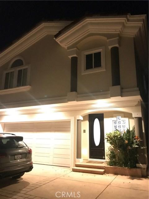 605 N Lucia Ave B, Redondo Beach, CA 90277