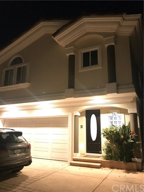 605 Lucia B Redondo Beach CA 90277