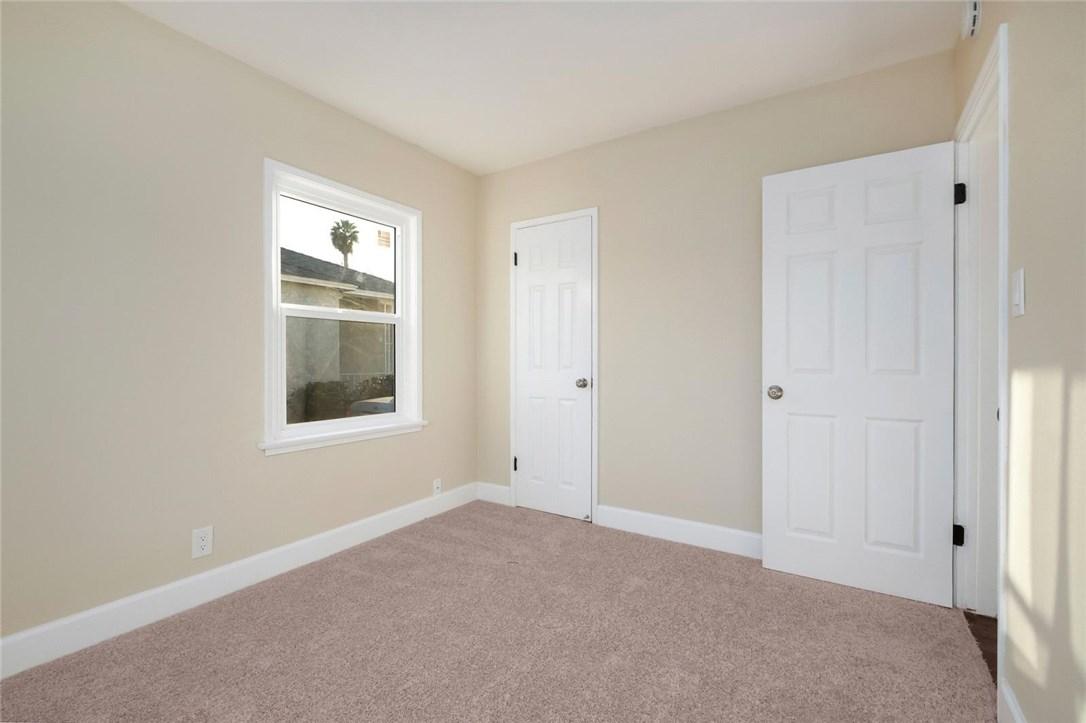 14804 Ibex Avenue, Norwalk CA: http://media.crmls.org/medias/d69c8409-7326-4f41-8660-28bea5e67dd9.jpg