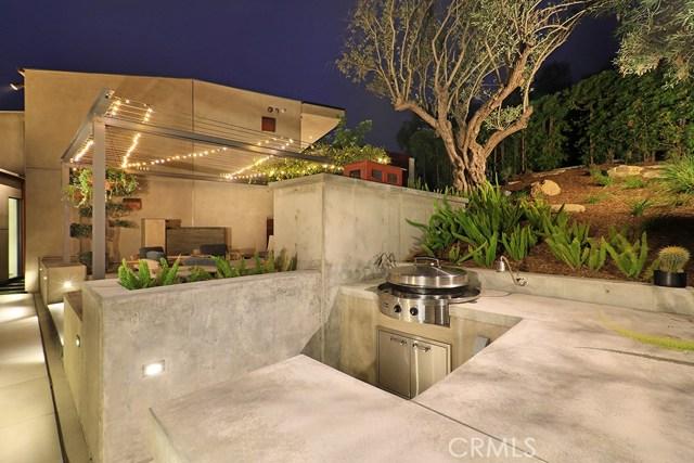 2165 Temple Hills Drive, Laguna Beach, CA 92651, photo 62