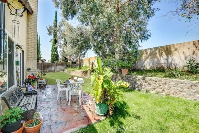 5578 Aster Street, San Bernardino CA: http://media.crmls.org/medias/d69daba8-22ad-4538-b54a-cd8b9dccc052.jpg