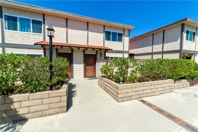 2120 Dufour Ave 4, Redondo Beach, CA 90278 photo 19