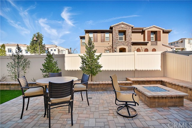 31852 Calle Brio, Temecula, CA 92592 Photo 4