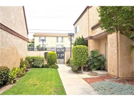 13019 Doty Avenue Unit 40 Hawthorne, CA 90250 - MLS #: PW17225252
