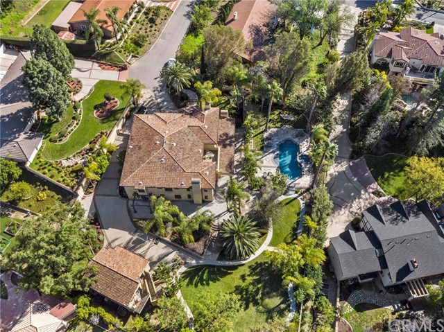 Photo of 181 S Possum Hollow, Anaheim Hills, CA 92808