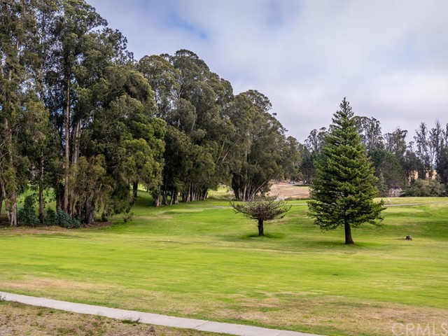 1465 Golf Course Lane Unit 22 Nipomo, CA 93444 - MLS #: PI18173439