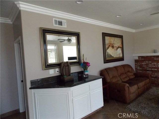 16365 Sun Summit Drive Riverside, CA 92503 - MLS #: PW18142089