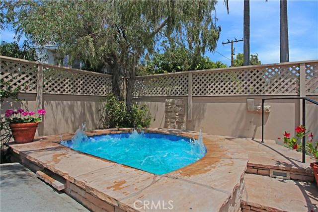 1620 Kings Road Newport Beach, CA 92663 - MLS #: NP17097820