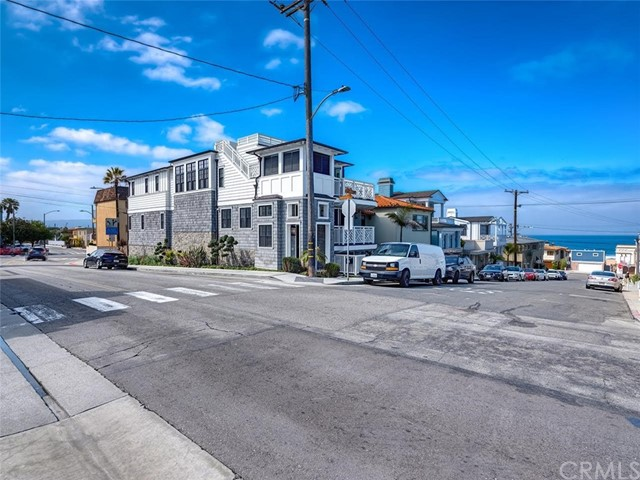 146 28th St, Hermosa Beach, CA 90254 photo 29
