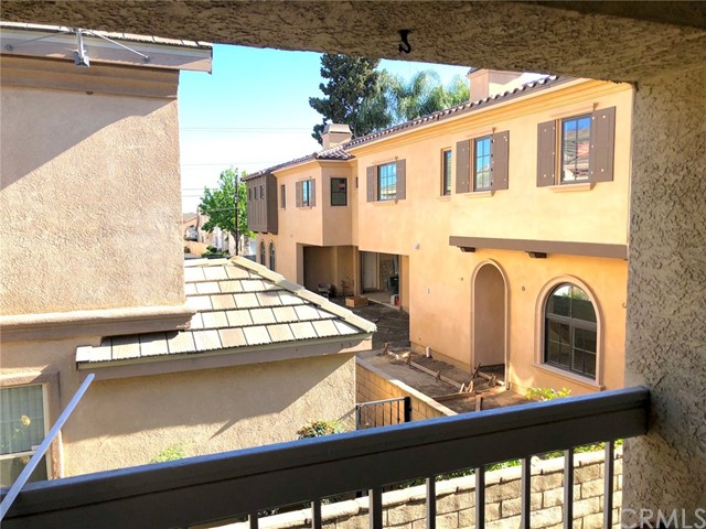 330 California Street Unit H Arcadia, CA 91006 - MLS #: PF18130068