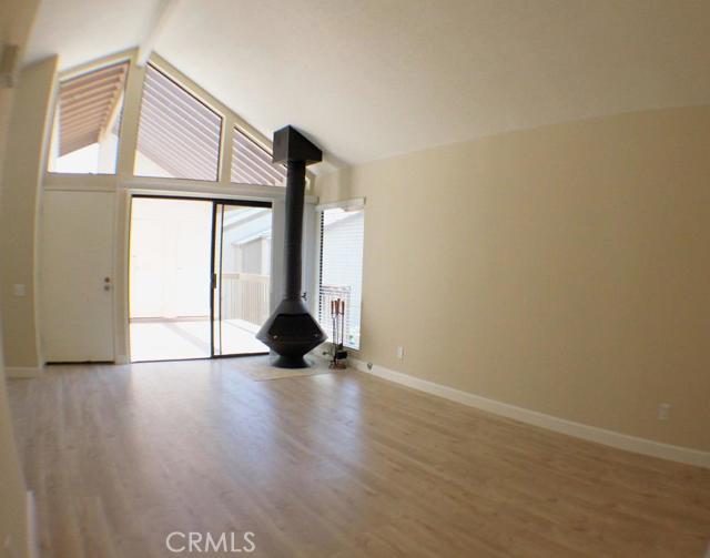 Condominium for Rent at 26701 Quail Creek St Laguna Hills, California 92656 United States