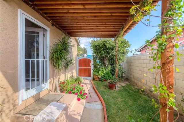210 W Ball Rd, Anaheim, CA 92805 Photo 19