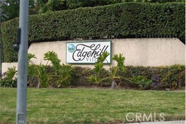 Condominium for Sale at 1480 Edgehill Road W San Bernardino, California 92405 United States