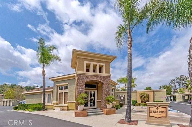 22681 Oakgrove, Aliso Viejo, California