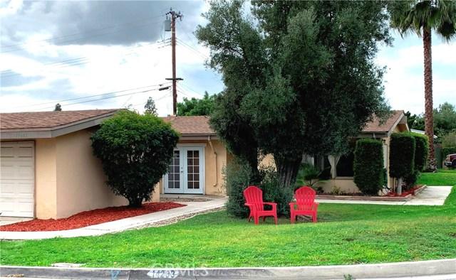 14203 Neargrove Rd, La Mirada, CA, 90638