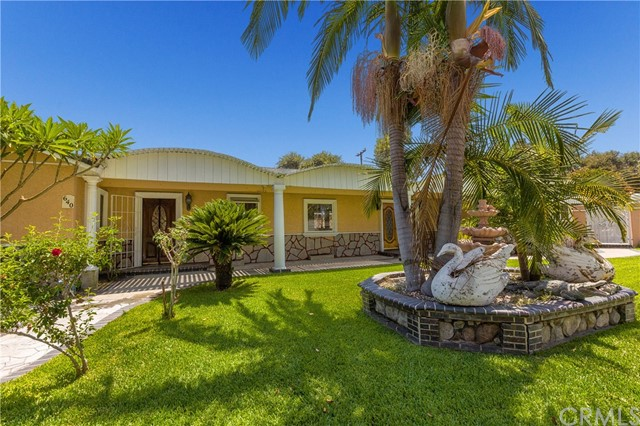 , CA  is listed for sale as MLS Listing OC18185038
