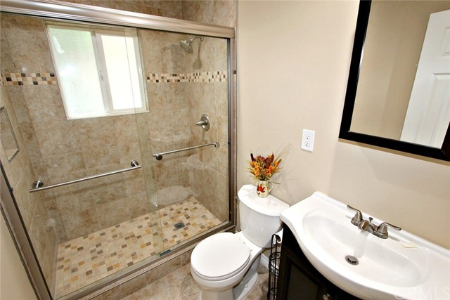 846 E Longden Avenue Arcadia, CA 91006 - MLS #: AR17248046