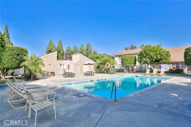 6712 Sun Drive, Huntington Beach CA: http://media.crmls.org/medias/d6afea8d-c538-4245-b876-0c8e102355e7.jpg