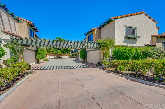 Photo of 28642 Vista Madera, Rancho Palos Verdes, CA 90275