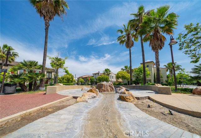 669 S Melrose St, Anaheim, CA 92805 Photo 31