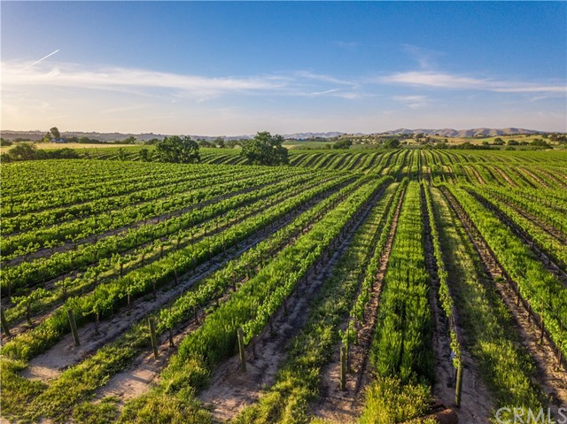 Property for sale at 1600 Adobe Road, Paso Robles,  California 93446