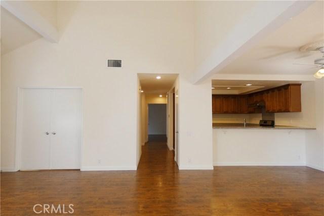 8 La Paloma Drive Irvine, CA 92620 - MLS #: OC17139248