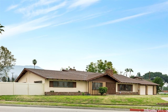 26112 Pumalo Street Highland, CA 92346 is listed for sale as MLS Listing IV17022424