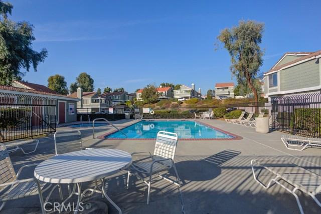 550 Golden Springs Drive, Diamond Bar CA: http://media.crmls.org/medias/d6c044e7-7ab4-4ec0-ba84-f8ff4948412b.jpg