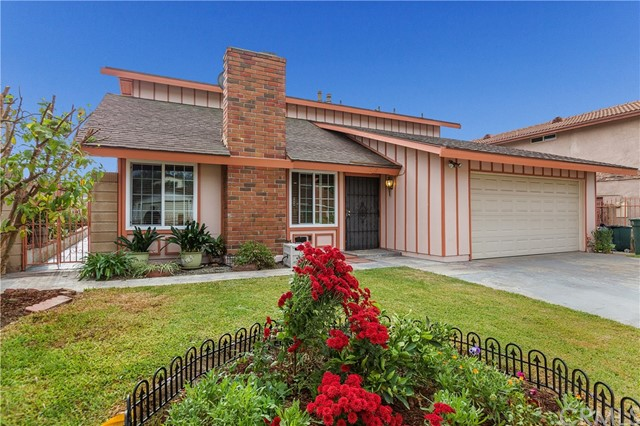 1718 Kate Court West Covina, CA 91792 TR16749877
