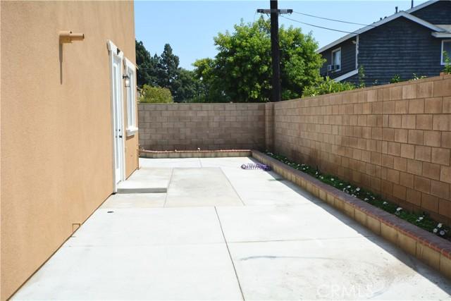 12892 Pomelo Lane, Garden Grove CA: http://media.crmls.org/medias/d6c18090-c6fc-4c54-8e35-7f0f73d849fb.jpg