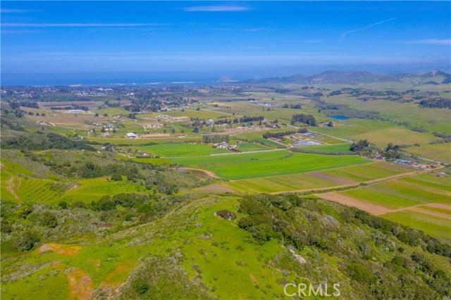 3255 Los Osos Valley Road, Los Osos CA: http://media.crmls.org/medias/d6c1e6bc-c738-4b61-83da-bbb7dc69f256.jpg