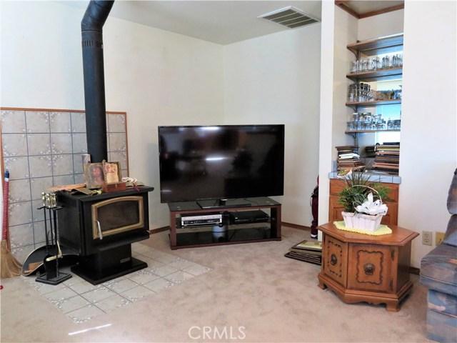 59435 Grandon Road Anza, CA 92539 - MLS #: SW18182526
