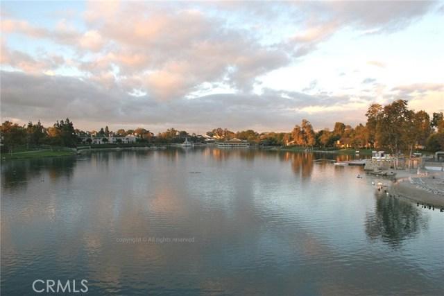 52 Greenbough, Irvine, CA 92614 Photo 20