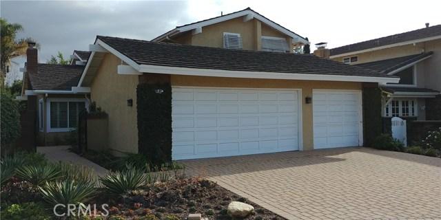 12 Woodhollow, Irvine, CA 92604 Photo 0
