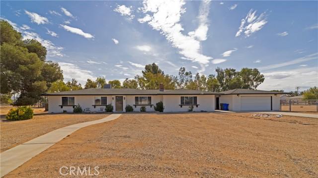 13341 Lakota Road Apple Valley CA 92308