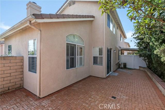 2626 W Ball Rd, Anaheim, CA 92804 Photo 27