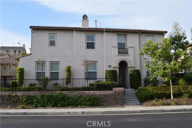 Condominium for Rent at 8147 East Loftwood St Orange, California 92867 United States