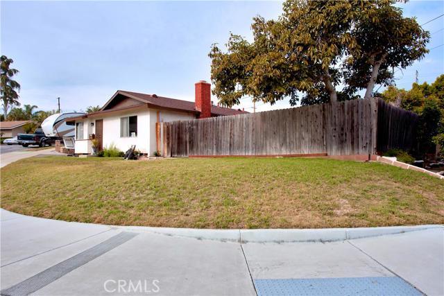 19032 Milford Circle, Huntington Beach, CA 92646