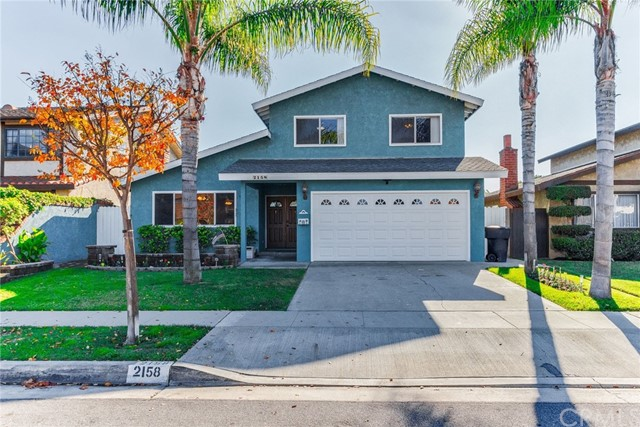 Photo of 2158 W. 236th Place, Torrance, CA 90501