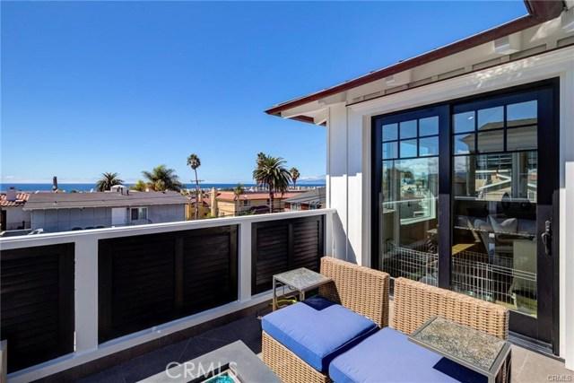 548 Pine St, Hermosa Beach, CA 90254 photo 32
