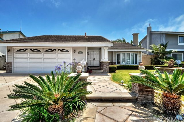 20432 Allport Lane Huntington Beach, CA 92646 OC16140835