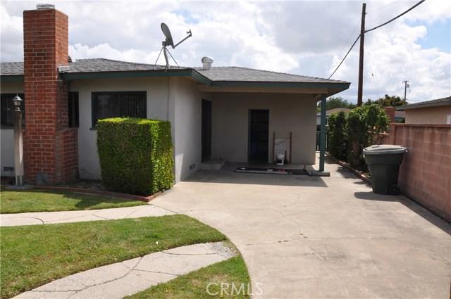 9791 Harvest Ln, Anaheim, CA 92804 Photo 14