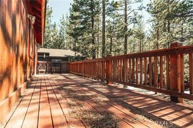 471 Woodside Drive, Big Bear CA: http://media.crmls.org/medias/d6cee912-24f7-4b60-8825-210acad55494.jpg