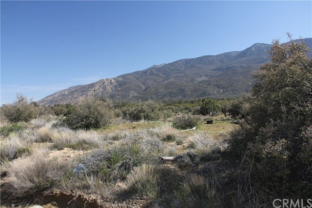 0 Jeraboa / Pozo Road, Mountain Center CA: http://media.crmls.org/medias/d6cfed68-99ec-4fd4-b1a8-722174f2431b.jpg