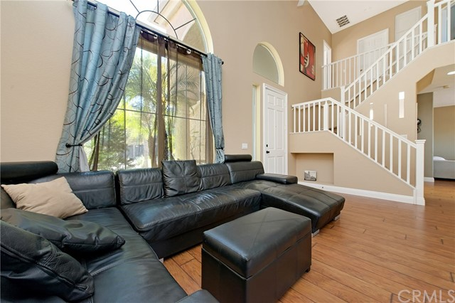 Single Family Home for Sale at 31 Solitaire Lane 31 Solitaire Lane Aliso Viejo, California 92656 United States