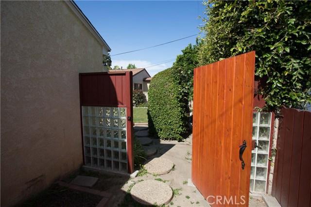 5341 E Brittain St, Long Beach, CA 90808 Photo 31